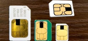 hack SIM card 300x141 - How To Hack a SIM Card And Protect Your SIM