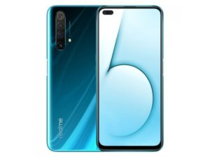 realme x50 5g 300x224 - Realme X50 5G Specs Review And Price