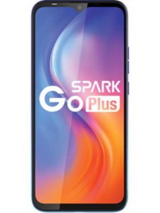 tecno spark go plus raw 337955 225x300 - Tecno Unveiled Spark Go Plus in India