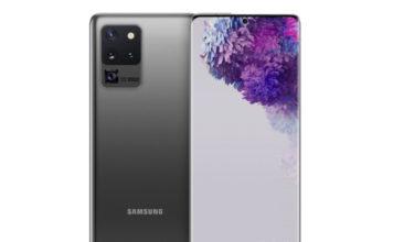 Samsung Galaxy S20 Ultra 5G 356x220 - News