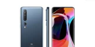 Xiaomi Mi 10 5G 324x160 - News