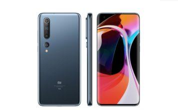Xiaomi Mi 10 5G 356x220 - News