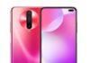 Xiaomi Poco X2 100x70 - News