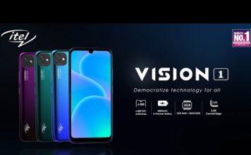 vision 1 356x220 - News