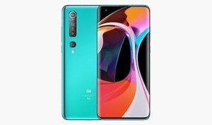 xiaomi mi 10 5g 1 300x178 - Xiaomi Mi 10 5G Specifications And Price