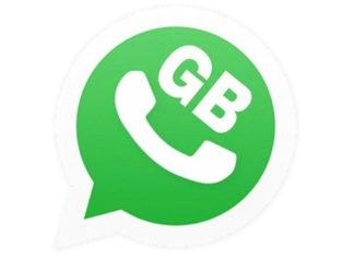 GBWhatsApp 324x235 - News