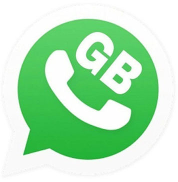 GBWhatsApp 356x364 - News