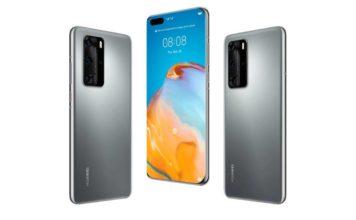 Huawei P40 5G 356x220 - News