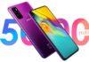 Infinix Hot 9 100x70 - News