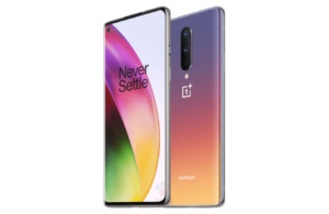 OnePlus 8 300x195 - OnePlus 8 Specifications And Price