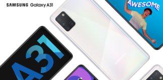 Samsung Galaxy A3 324x160 - News