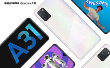 Samsung Galaxy A3 356x220 - News