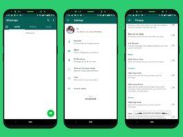 WhatsApp Base 2.20.62