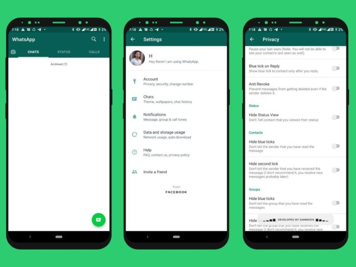 WhatsApp Base 2.20.62