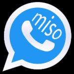 WhatsApp Miso