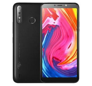 iTel A56 Pro 300x280 - iTel A56 Pro Specifications And Price
