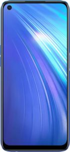 realme 6 140x300 - Realme 6 Full Specifications And Price