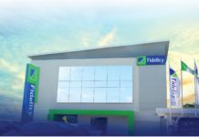 CBN-Fidelity-Bank