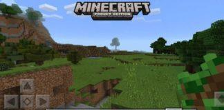 Minecraft-Pocket-Edition-on-PC