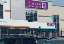 Polaris-Bank