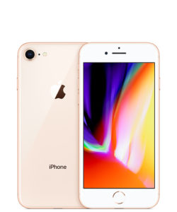 iPhone SE 2020 250x300 - Apple iPhone SE (2020) Specifications And Price