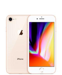 iPhone SE 2020 250x300 - is Apple iPhone SE 2020 Waterproof And Water Resistant