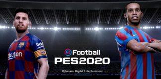 pes-2020