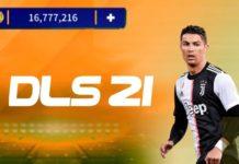DLS21