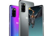 ELEPHONE-E10-Pro
