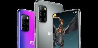 ELEPHONE E10 Pro 3 324x160 - News