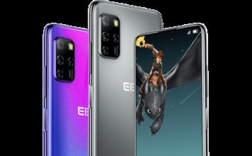ELEPHONE E10 Pro 3 356x220 - News