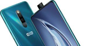 Elephone PX Pro 324x160 - News