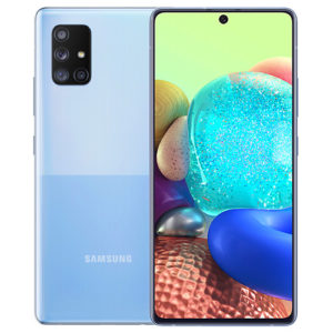 Samsung Galaxy A Quantum 300x300 - Samsung Galaxy A Quantum Specifications And Price