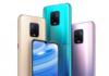 Xiaomi Redmi 10X 5G 100x70 - News