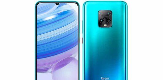 Xiaomi-Redmi-10X-Pro-5G