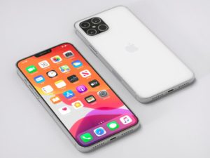 iphone 12 pro 300x225 - Are the iPhone 12, 12 Pro And 12 Pro Max Waterproof And Water Resistant?