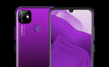 itel vision 1 purple 2 356x220 - News