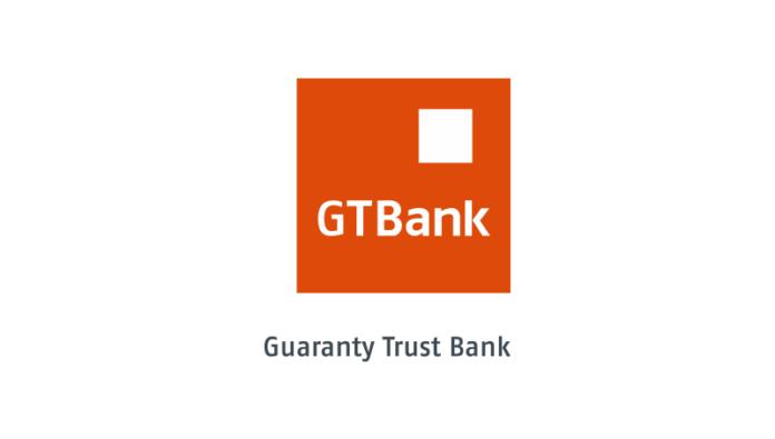 GTB PIN reset