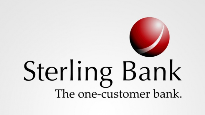 sterling banks customer care