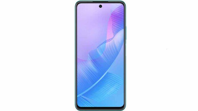 Huawei-Enjoy-20-SE