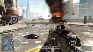 Battlefield 4 ISO