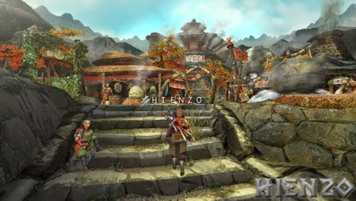 Far cry 4 PPSSPP File