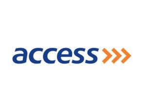 Access Bank Sort Code