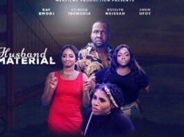 Site-nollywood-movie
