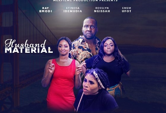 Site-nollywood-movie
