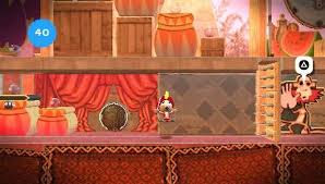 Download Little Big Planet ISO for PPSSPP 4