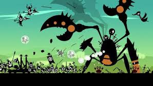 Download Patapon 3 ISO for PPSSPP