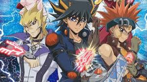 Download Yu-Gi-Oh! GX Tag Force 2 ISO for PPSSPP