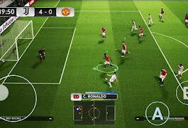 Winning_Eleven_2022_Mod_Apk